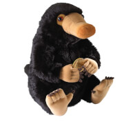 Fantastic Beasts and Where to Find Them Niffler Collector's 13 Inch Plush