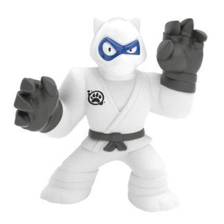 Heroes of Goo Jit Zu toys - Pantaro