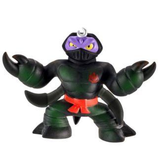 Heroes of Goo Jit Zu toys - Scorpius