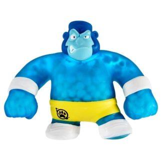 Heroes of Goo Jit Zu toys - Silverback