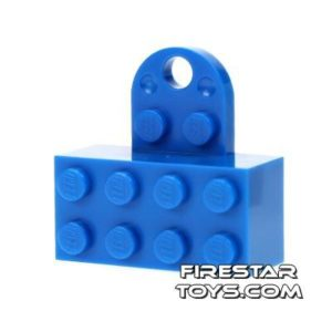 Product shot LEGO Magnetic Brick