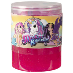Product shot Magical Kingdom: Enchanted Putty Assorted