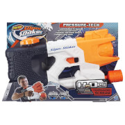Nerf Tornado Scream Super Soaker