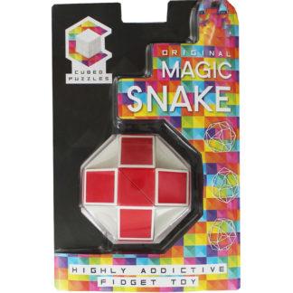 Product shot Original Magic Snake