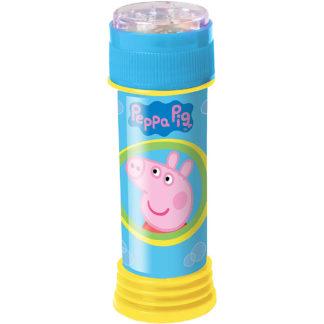 Product shot Peppa Pig Bubble Maze