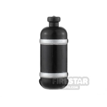 Product shot SI-DAN Air Cylinder BN15