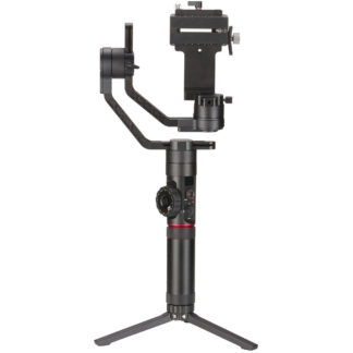 Zhiyun-Tech Crane 2 Professional 3 Axis Brushless Handheld Stabilizer for DSLR and Mirrorless Camera