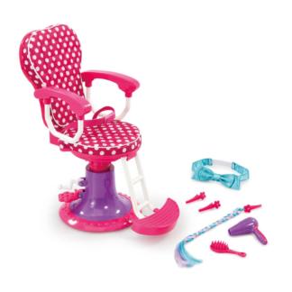 B Friends Salon Chair