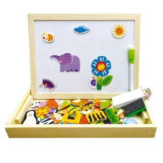 Product shot Magnetic Drawing Board