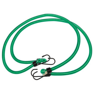BlueSpot Tools 45439 Bungee Cord 90cm (36in) 2 Piece