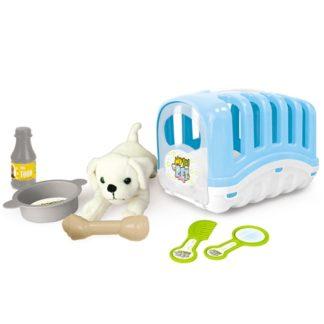 Dolu My 1st Pet Dog Play set