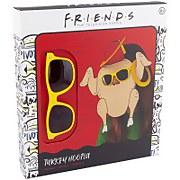 Friends Turkey Hoopla Game