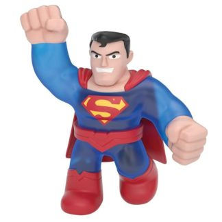 Heroes of Goo Jit Zu DC Superhero - Superman