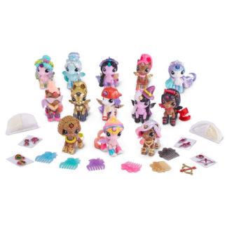 5 Surprise - Unicorn Squad by ZURU (Styles Vary)