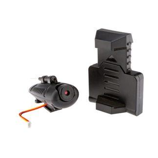 Air Max Ultra Drone Wi-Fi Camera Upgrade Kit
