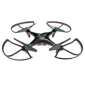 Air Max Ultra High Performance RC Drone