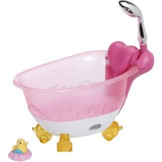 BABY Born Bath Bathtub