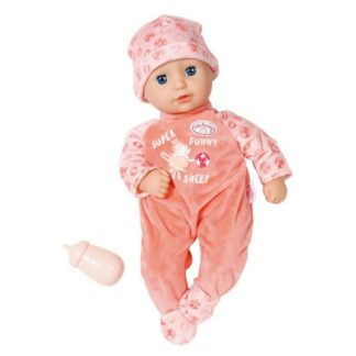 Baby Annabell Little Annabell 36cm Doll