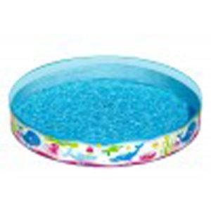 Bestway - Fill 'N Fun Pool