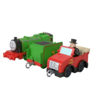 """""""Fisher-Price Thomas & Friends Henry"""