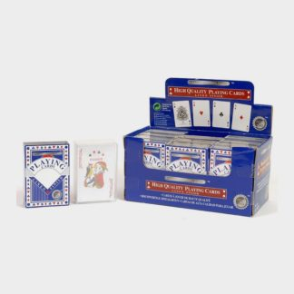 HTI TOYS Playing Cards