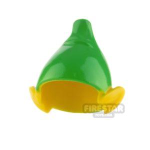 Product shot LEGO Elf Hat