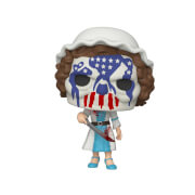 The Purge Election Year Betsy Ross Pop! Vinyl Figure