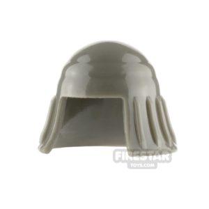 Product shot BrickTW Kin Dynasty Helmet