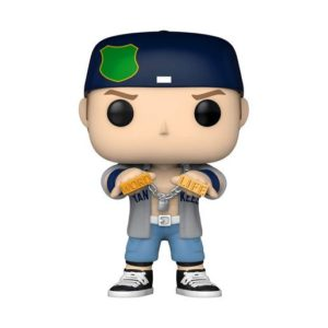 Funko Pop! WWE - John Cena