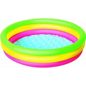 """Bestway Summer Set Pool - 40"""" x 10"""""""