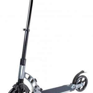 Atlantic Metro Adult Scooter With Suspension Graphite