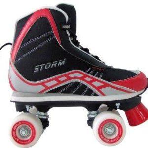 California Pro Storm - Quad Roller Skate