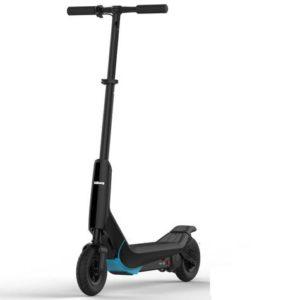 JD Bug Electric Scooter - Fun Series - Black