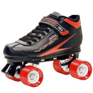 Roller Derby Viper M4 Speed Quad Skates