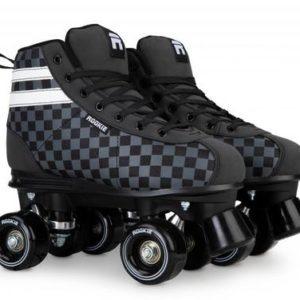 Rookie Rollerskates Magic