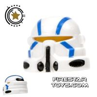 Product shot Arealight - Airborne KLR Helmet