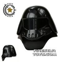 Product shot Arealight Assault Helmet
