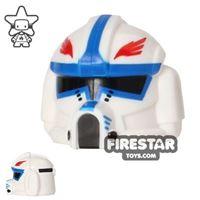 Product shot Arealight Pilot Helmet Hawk