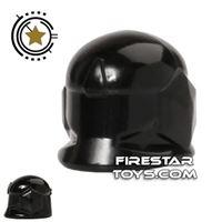 Product shot Arealight Comm Helmet