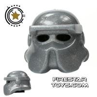 Product shot Arealight Driver Helmet