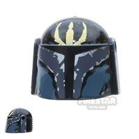 Product shot Arealight - Pre Hunter Helmet - Black