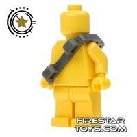 Product shot BrickForge - Bandolier - Steel