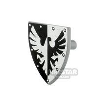 Product shot LEGO Shield Falcon