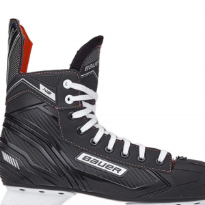 Bauer NS Boot Only