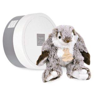 20cm Marius Bunny Soft Toy