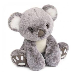 25cm Koala Plush - Grand Espace
