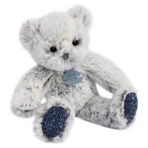 25cm Teddy Cuddle Buddy - HO2943