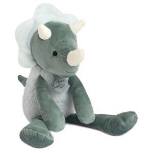 30cm Dino Soft Toy - Sweety Chou