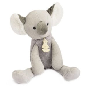 30cm Koala Soft Toy - Sweety Chou