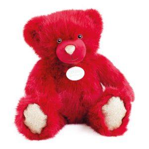 40cm Plush Collector's Bear